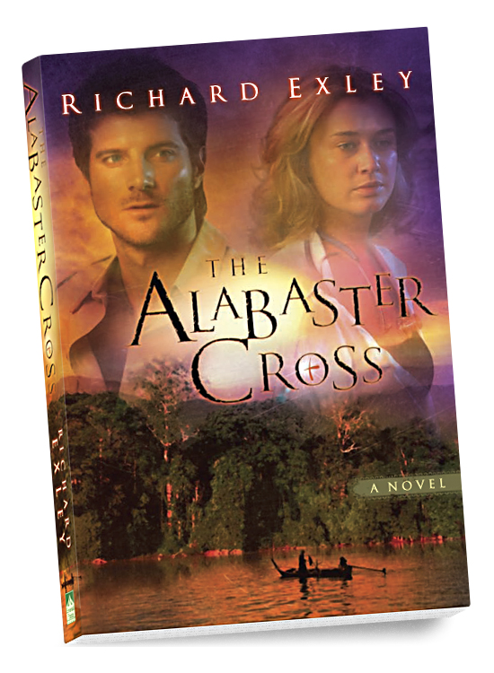 AlabasterCross_book_550x750MA16120342-0003